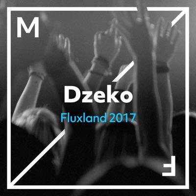 Fluxland 2017 - Dzeko mp3 download