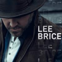 Rumor Lee Brice MP3