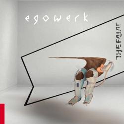 Egowerk - Egowerk mp3 download