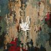 Mike Shinoda - Post Traumatic  artwork