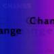 RM & Wale - Change