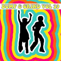 Eko Miami (feat. Geko) Maleek Berry MP3