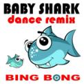 Free Download Bing Bong Baby Shark (Dance Remix) Mp3