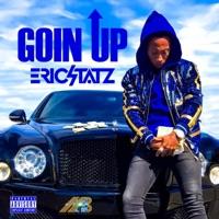 Goin' Up - Single - EricStatz mp3 download