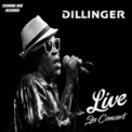 Free Download Dillinger Loving Pauper Mp3