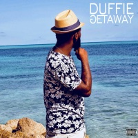 Get Away - Single - Duffie mp3 download