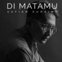 Free Download Sufian Suhaimi Di Matamu Mp3