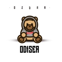 Odisea - Ozuna mp3 download