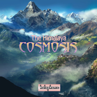 The Himalaya (Remastered) Cosmosis MP3