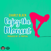 Enjoy the Moment Charly Black