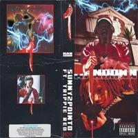 Man Down (feat. Trippie Redd) - Single - Sunny 2point0 mp3 download