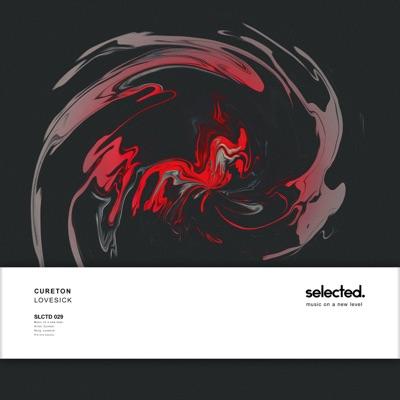 Lovesick - Cureton mp3 download