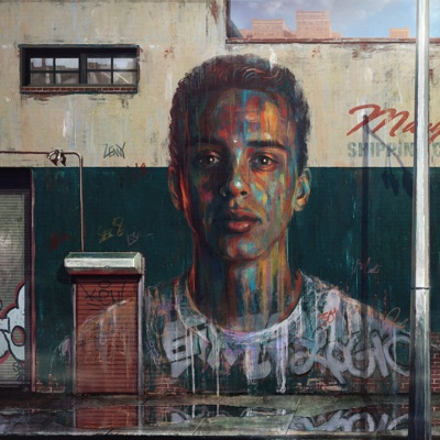 -Under Pressure (Deluxe) - Logic mp3 download