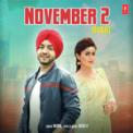 Free Download Akaal & Jassi X November 2 Mp3