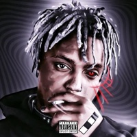 Scope (feat. D Savage & Juice WRLD) - Single - Jo$iah mp3 download