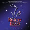 Free Download Gary Beach, Barbara Marineau, Heath Lamberts, Beth Fowler, Stacey Logan, Brian Press & Broadway Cast of Beauty and the Beast Human Again Mp3
