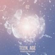 download lagu SEVENTEEN Campfire