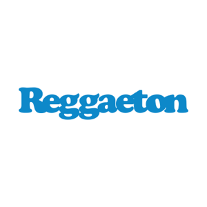Reggaeton - Reggaeton mp3 download