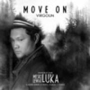 download lagu Virgoun Move On