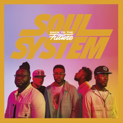 She's Like A Star - Soul System mp3 download