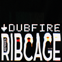 RibCage (Dense & Pika Remix) Dubfire