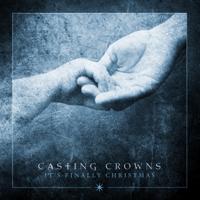 Make Room (feat. Matt Maher) Casting Crowns & Matt Maher