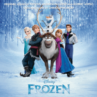 Let It Go (Single Version) - Demi Lovato