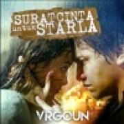download lagu Virgoun Surat Cinta Untuk Starla