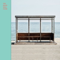 You Never Walk Alone - BTS mp3 download