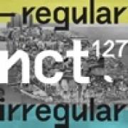 download lagu NCT 127 Regular