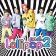 download lagu BIGBANG Lollipop, Pt. 2