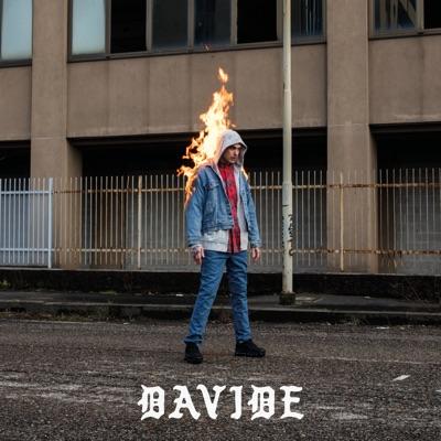 Davide - Gemitaiz Feat. Coez mp3 download