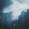 Rush Garcia - Everything I Have, Vol. 1  artwork