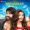 Shaam Shaandaar Amit Trivedi MP3