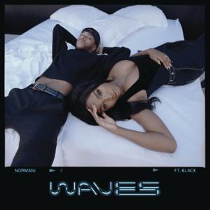 Waves - Waves mp3 download