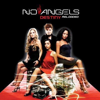 Disappear - No Angels mp3 download