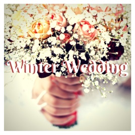 winter wedding romantic piano
