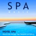 Free Download Spa Music Spa Mp3
