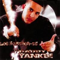 Los Homerun-es - Daddy Yankee mp3 download