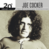 Joe Cocker - With A Little Help From My Friends  artwork