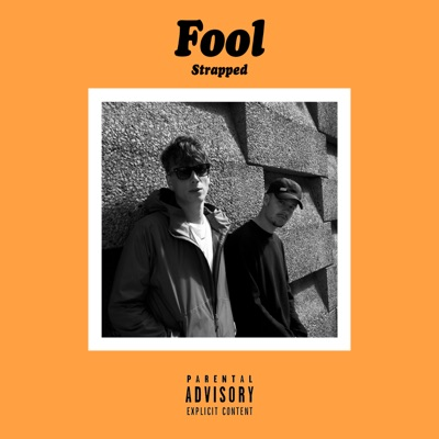 Strapped - FOOL mp3 download