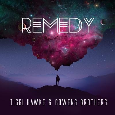 Remedy - Tiggi Hawke & Cowens Brothers mp3 download