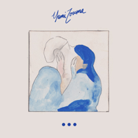 Crush (It's Late, Just Stay) Yumi Zouma