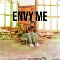 Envy Me - Single - Calboy mp3 download