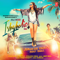 Aaj Mood Ishqholic Hai [Feat. Sonakshi Sinha] Meet Bros MP3