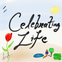 Celebrating Life Anoop Kammaran