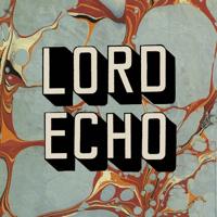 Woah! There's No Limit (feat. Mara TK) Lord Echo MP3