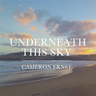 Underneath This Sky - Cameron Ernst mp3 download
