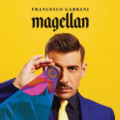 Tra Le Granite E Le Granate - Francesco Gabbani mp3 download