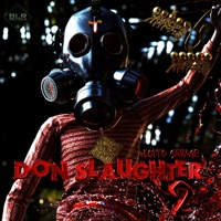 Don Slaughter 2 - Lotto Savage mp3 download